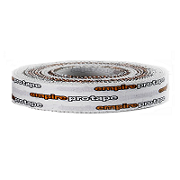 EMPIRE PRO TAPE 12mm