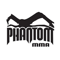 "Phantom Boxing Gloves ""Elite ATF"" IMMAF"