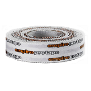 EMPIRE PRO TAPE 25mm