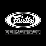 FAIRTEX COMPETITION SHIN