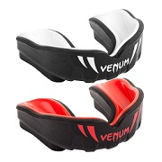 VENUM KIDS GUM SHIELD
