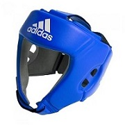 ADIDAS AIBA HEADGEAR