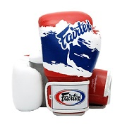 FAIRTEX THAI PRIDE