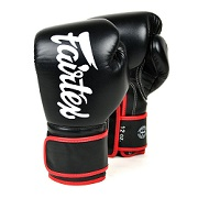 FAIRTEX BGV14 GLOVES