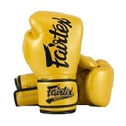 FAIRTEX SUPER SPARRING