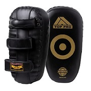 CHAMPION MUAY THAI PADS