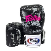 FAIRTEX DARK CLOUD