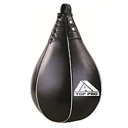 PRO LEATHER SPEEDBALL
