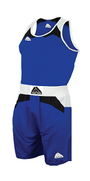 AMATEUR BOXING SETS - JR