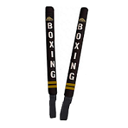 BOXING TRAINING STICKS