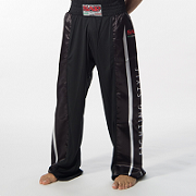 SAP KID&#39S KICKBOXING PANTS