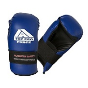 KID'S SPARRING GLOVES