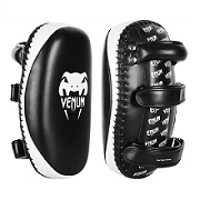 VENUM LIGHT KICK PADS
