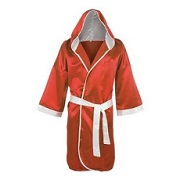 TOP PRO BOXING ROBES