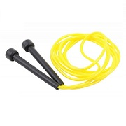 SUPER FAST SPEED ROPE