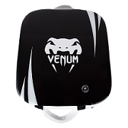 VENUM SUITCASE SHIELD