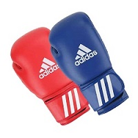 ADIDAS AIBA GLOVES