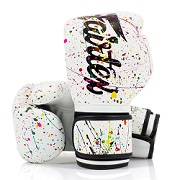 FAIRTEX PAINTER GLOVES