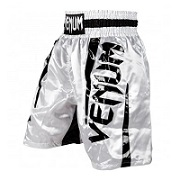 PRO ELITE BOXING SHORTS