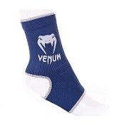 VENUM ANKLE SUPPORT
