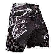 VENUM GLADIATOR SHORTS