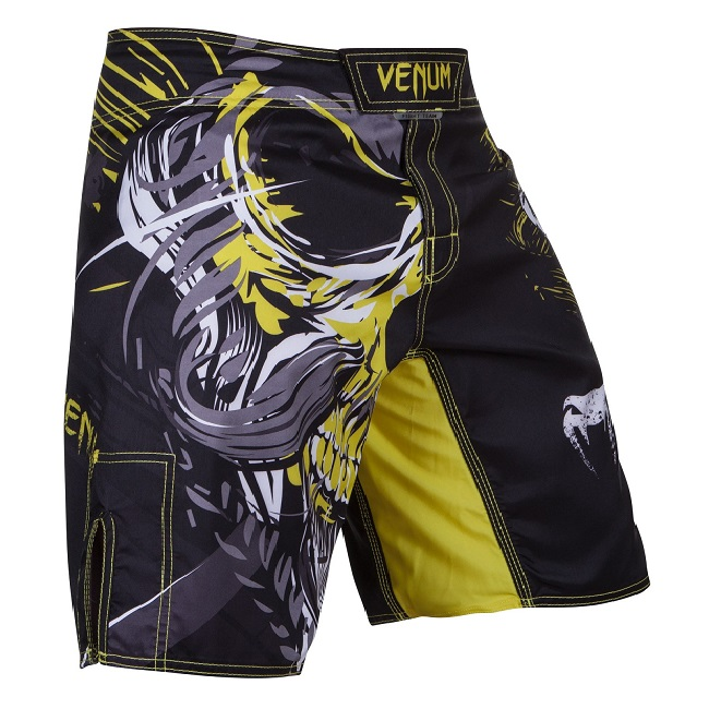 VENUM VIKING SHORTS