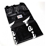 FAIRTEX 6ft UNFILLED BAG