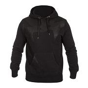 VENUM ASSAULT HOODY