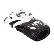 ATTACK MMA GLOVES