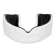 VENUM GEL GUM SHIELD