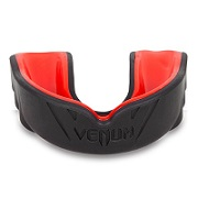 VENUM GUM SHIELD