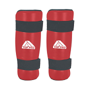 TOP PRO PU SHINGUARDS