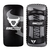 CHARGER THAI PADS