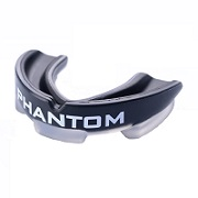 PHANTOM GUM SHIELD