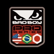 BAD BOY PRO TEAM TEE