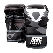 CHARGER MMA GLOVES