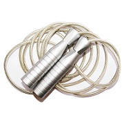 TOP PRO WIRE SPEED ROPE