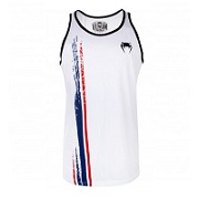 VENUM SPIRIT TRAINING VEST