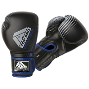 HYPER TECH BOXING GLOVES