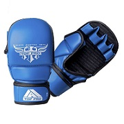 TORNADO 7oz MMA GLOVES