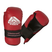 SPARRING GEAR - Top Pro Sports Limited
