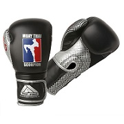 SCORPION THAI 10oz GLOVES