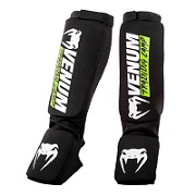 VENUM T-CAMP SHINGUARDS